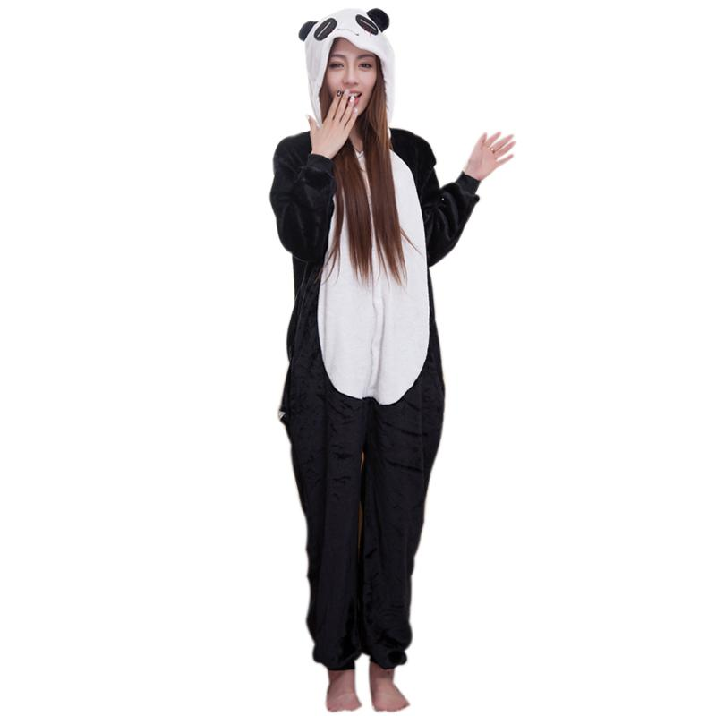 Kigurumi Panda Orso Acquista Da Personaggio Adulto Costume TzwnpqUt