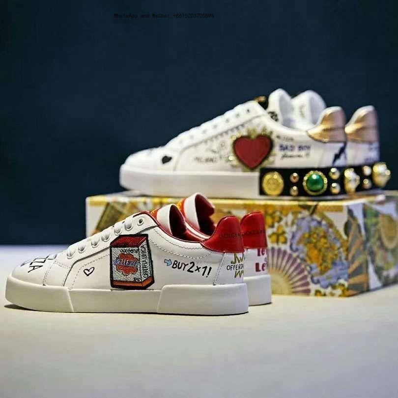 ee30c624c0861 2019 Human Race Hu Trail Pharrell Men Shoes Yellow Red White Nerd Black  Cream Trainers Women Sports Sneakers Size Shoes For Women Dansko Shoes From  ...