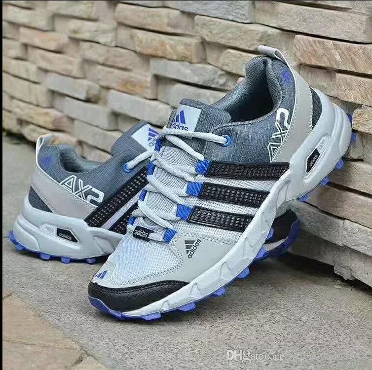 2019 New Huarache Ultra Running Shoes Men And Women Athletic Huaraches Sneakers Breast Cancer Huraches Sports Trainers Shoes Size 40 48