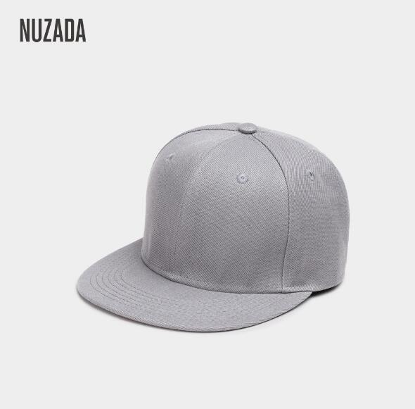 7b3b33908b6 NUZADA Keep Warm Baseball Cap Warm Men Women Couple Neutral Hat ...