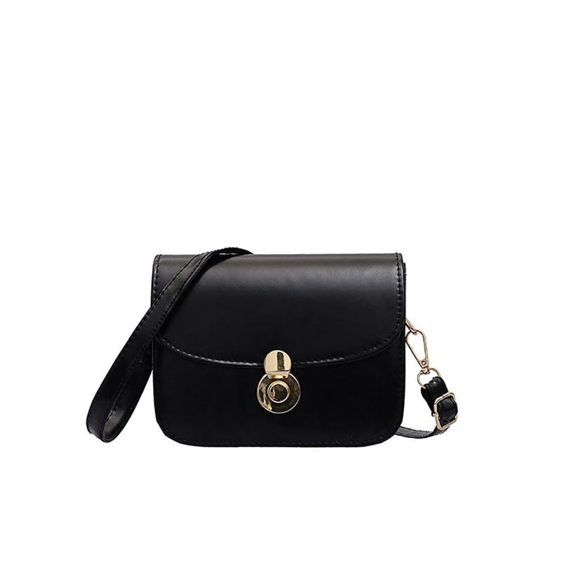 73754b69c4 2018 Spring New Fashion Women Shoulder Bag Chain Strap Flap Designer  Handbags Clutch Bag Ladies Messenger Bags  A Cheap Designer Bags Mens Shoulder  Bags ...