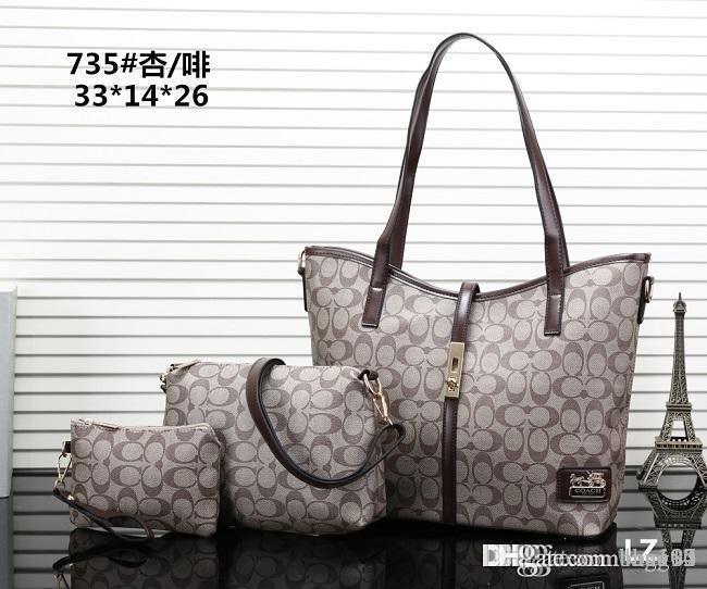 6296e20289f1 2019 2019 New Bags Women Bags Designer Fashion PU Leather Handbags Brand  Backpack Ladies Shoulder Bag Tote Purse Wallets 0g735 Mk From Kuai10
