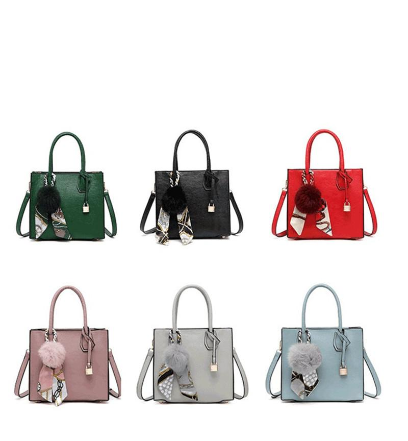 23235a7ca8 Designer Luxury Fashion Womens Blockbuster Handbags Classic Fashion Slant  Bag for New Todd Bag In Autumn And Winter of 2019 Hot Sale Luxury Bags  Womens Bags ...