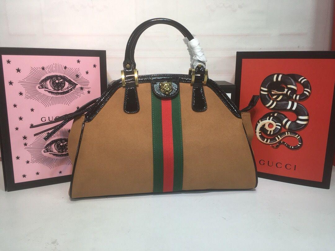 New Women Messenger Bag Fashion Brand Designer Retro Bee Honeybee Decor  Rivet Shoulder Bag For Ladies Vintage Cute Crossbody Bag Leather Handbags  Handbags ... cbe7cde4683d5