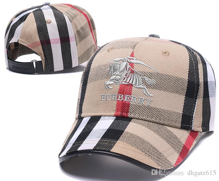 Men's Hats Cotton Men Women Baseball Cap With Smiling Face Logo 5 Panel Snapback Gorras Trucker Hat Trucker Hat Casquette Topee