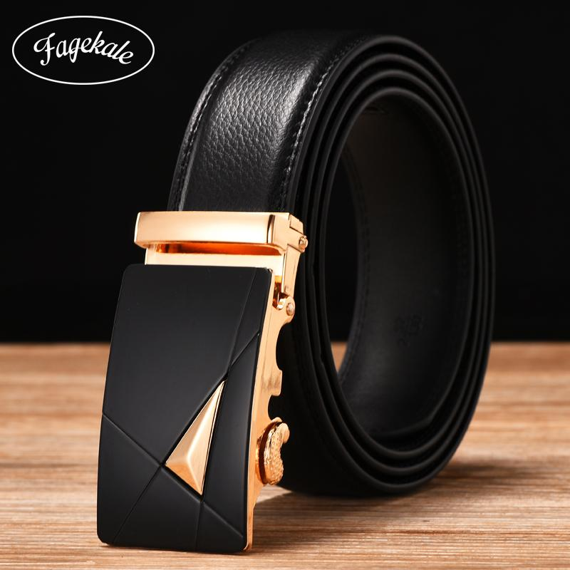 Original Fashion Belt Only Buckle Men Cool Design Luxury Belts Buckle For Men Male Metal Automatic Buckle Match Width 3.5cm Apparel Accessories