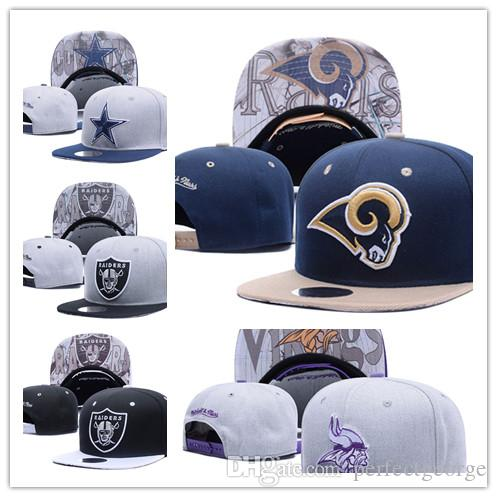 2019 Newest Basketball Snapback Hats Sports San Francisco Caps Men Women  Adjustable 49ers Football Cap Size Sports Caps Online with  8.99 Piece on  ... c27c460cb