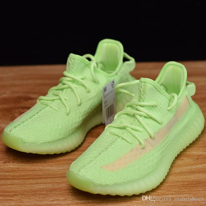 NEED NICE LOWTOP SHOES FOR 150 OR LESS « Kanye