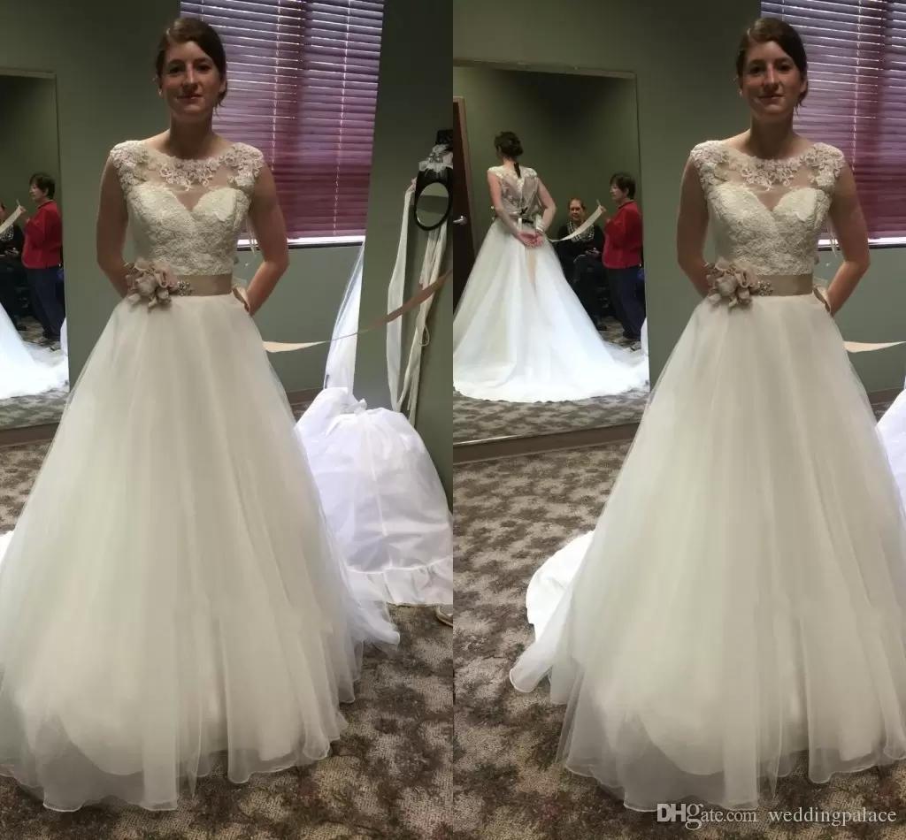 Cheap Off Shoulder Linen Dress Discount White Evening Knee Length Dresses: Linen Line Wedding Dress At Websimilar.org