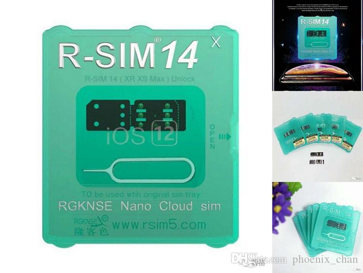 Iphone 7 Sim Karte Entsperren.Neueste Rsim14 Smart Aktivierung Entsperren Sim Karte Für Iphone Xmax Iphone 8 Iphone 7 Plus Und I6 Entsperrt Ios 12 X 7 X 4g Entsperren Auf Lager