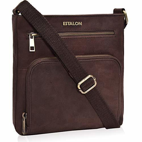 Leather Crossbody Purses And Handbags For