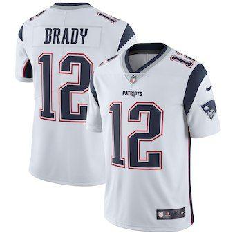 5c05a6547 2019 Pro Super Bowl LIII Tom Brady Jersey New England Rob Gronkowski  Patriots Julian Edelman Customized American Football Jerseys Sports Man Football  Jersey ...