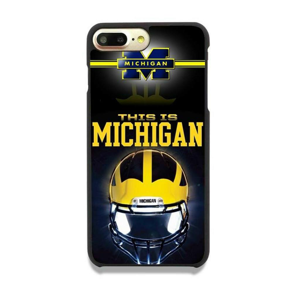 football phone case iphone 7
