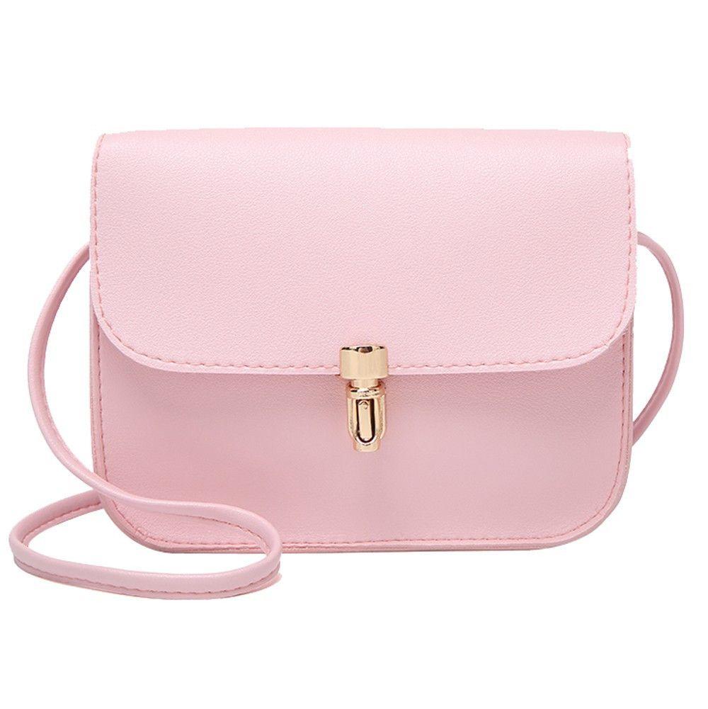 Cheap 2018 Vintage Fashion Small Handbag Mini Messenger Bag Women S Handbag  Tassel Flap Bag Leather Women Bolsa Feminina Sac A Main Messenger Bags  Crossbody ... cf5a640c34