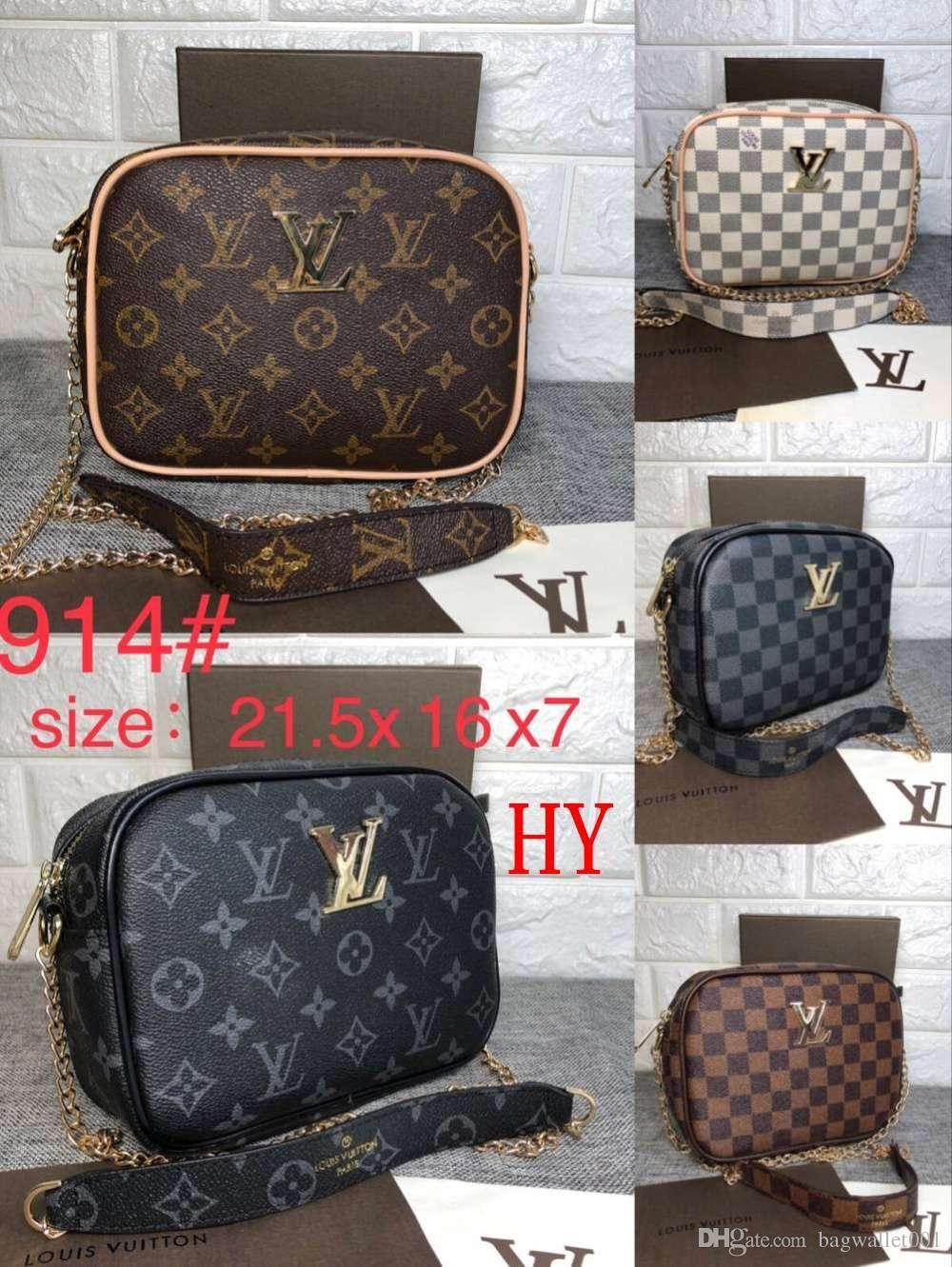 mk 914 new styles fashion bags ladies handbags designer bags rh dhgate com