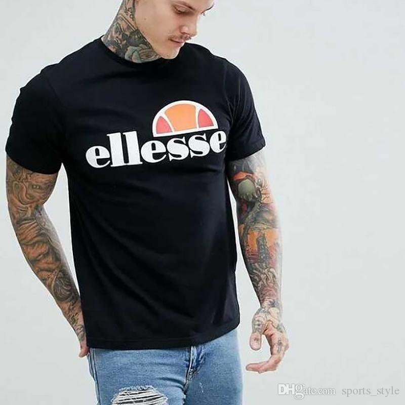 ee93b013fcf3 2019 New Clothing More Colors O Neck Short Sleeve Men'S T Shirt Men Fashion  European Size Tshirts Casual For Male T Shirt Tops #392368 Online T Shirt  ...