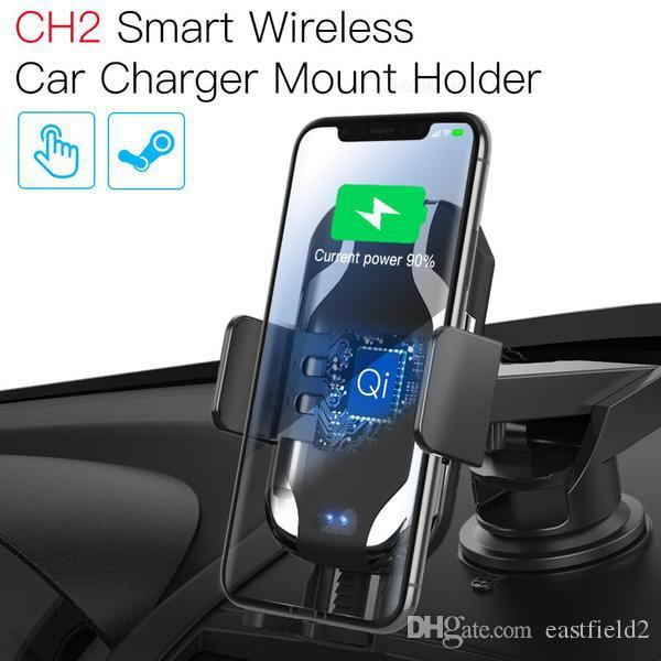 JAKCOM CH2 Smart Wireless Car Charger Mount Holder Hot Sale in Other Cell Phone Parts as sport camera bf downloads 3