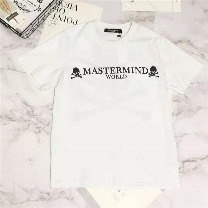 Camiseta Diseñador Camisa Streetwear Tops Hombre Lujo Mujeres De Verano Camisetas 2019 Manga Corta Marca Las Mujer Ropa 4L5R3cAqj