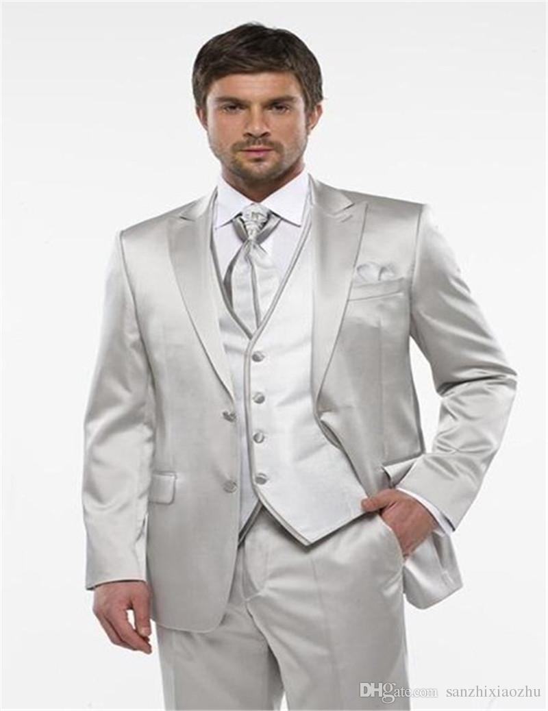 f8e2207a573 Occasions  Business  Formal  Ceremony  Evening Party  Wedding  Valentine s  Day This suit include  (Jacket + Pants + Girdle + Bow Tie + Handkerchief)