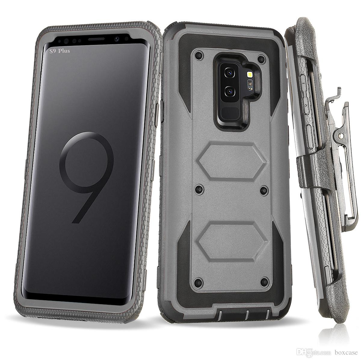 samsung galaxy s10 full case