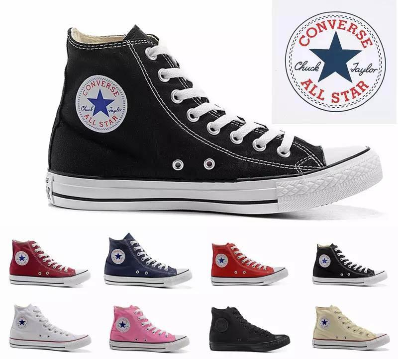 5c37d1d1e4054c All Star 100 Mens Designer Shoes Brand Black White Casual Canvas Shoes  Women Skate Sneakers Walking Hiking Jogging Outdoor Sport Zapatos Hot