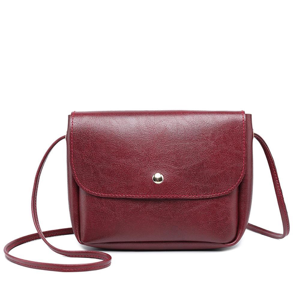 93b9174fc27b Fashion Women Crossbody Bags Retro Bolsa Feminina Quality Messenger ...