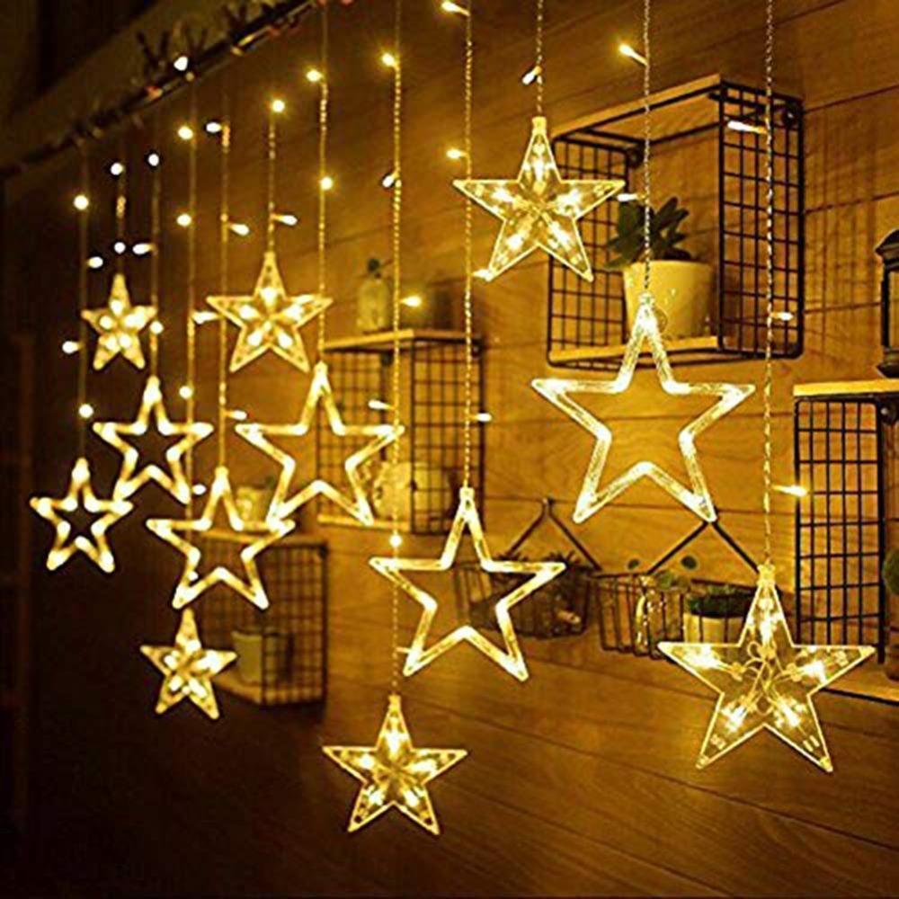 Symbol Of The Brand 3m 20 Leds Fabric Hearts Light String For Wedding Christmas Birthday Festival Girls Room Decor Romantic Lovely Blue/pink Lamps Lighting Strings
