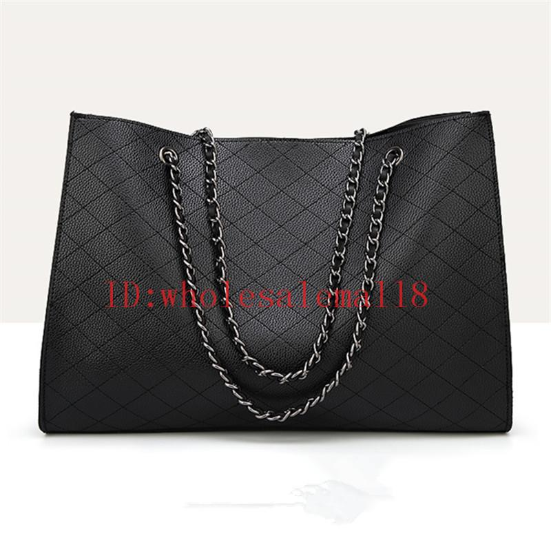 2f74bfb73ab8 High Quality Leather Bags For Women 2018 Luxury Handbags Women Bags ...
