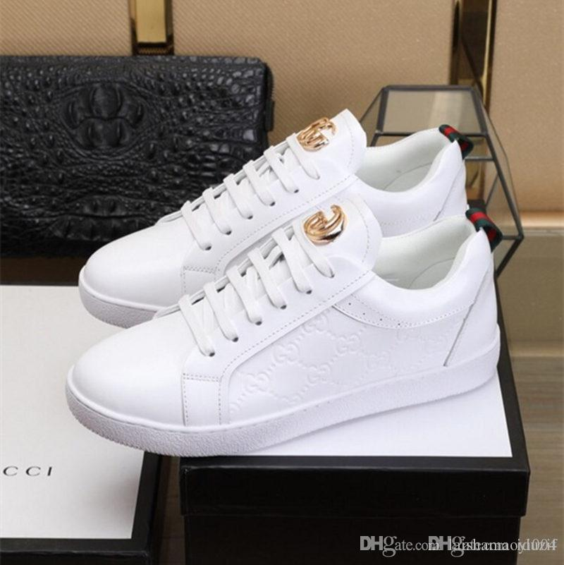 16081716725 Compre Encontrar Una Marca De Mujer Similar Zapatilla De Deporte Zapatillas  Casuales Diseñadores Zapatos Moda Zapatos Casuales Sandalias Zapatillas ...