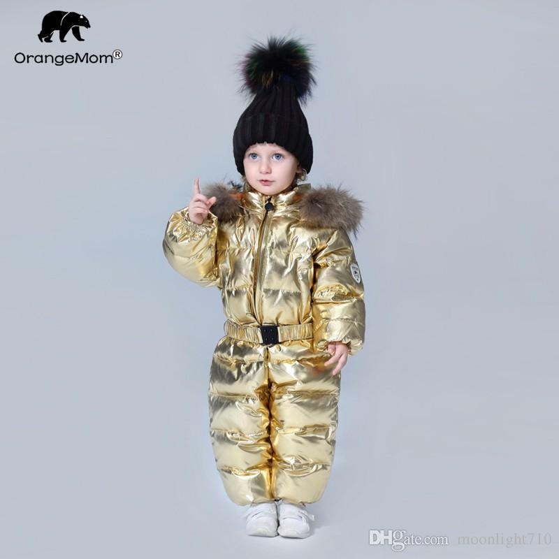 aa8f865932ba 35 Degree Orangemom Children s Clothing Windbreaker Baby Children s ...