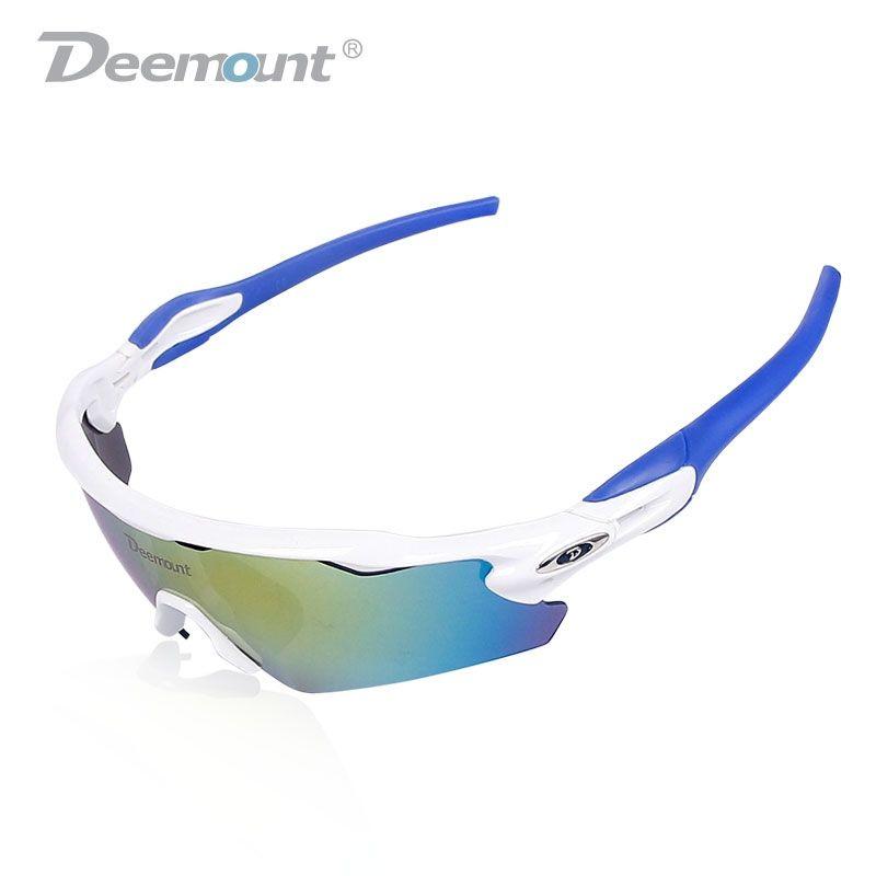 b51a934c3b Hot New 28grams Quality Cycling Glasses Polarized Sports Eyewear ...