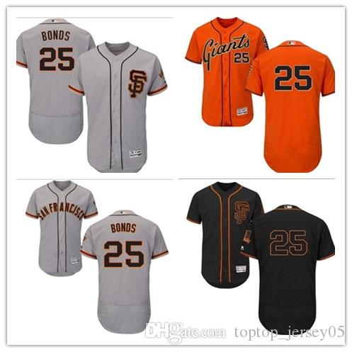 low priced 8bb34 e00df san francisco giants jersey men