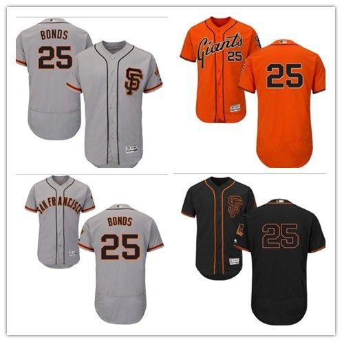 low priced e1ab8 fac28 san francisco giants jersey men