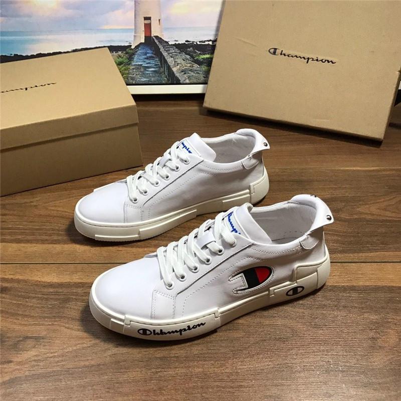 3e1d736039c Fashion Casual Men S Shoes Designer Shoe Top Quality Outdoor Flat ...