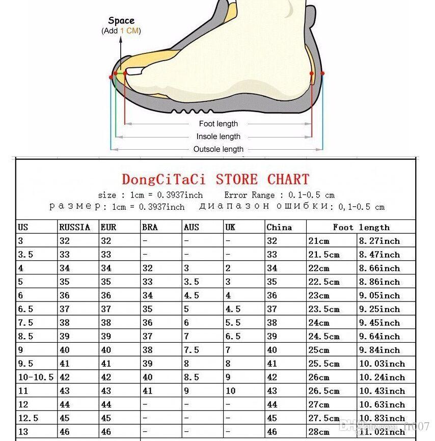 le scarpe di lusso delle donne 11cm tacchi alti sandali estivi abiti delle donne quadrati pantofole scarpe d'argento Sexy Party i sandali della signora 35-43