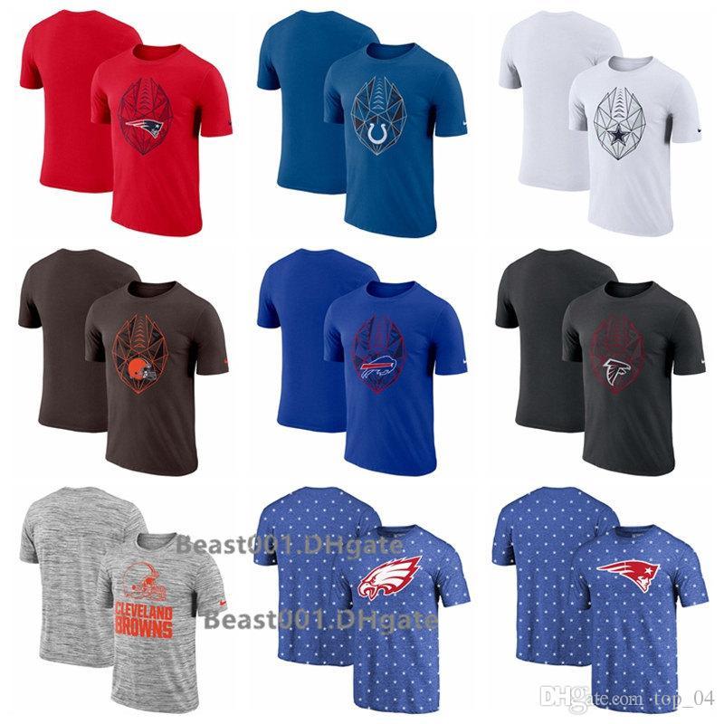 cheap falcons shirts