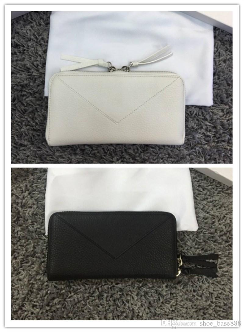 27ea84faa01 New Style Brand Original Quality Imported Genuine Leather Fabric ...