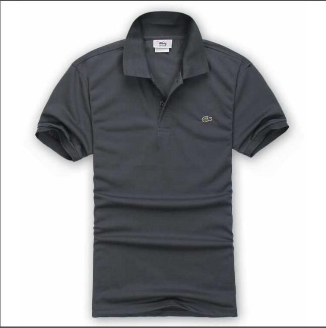 buy online 5dbb8 134d5 2019 neue sommer baumwolle lustige t-shirts kurzarm t-shirt männer mode  flut marke drucken rotes t-shirt männer tops tees männer t-shirt
