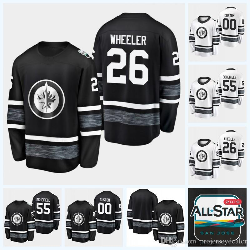 low priced 84cd7 97619 Winnipeg Jets Jets Game Game Jersey Winnipeg heritage.argrit.com