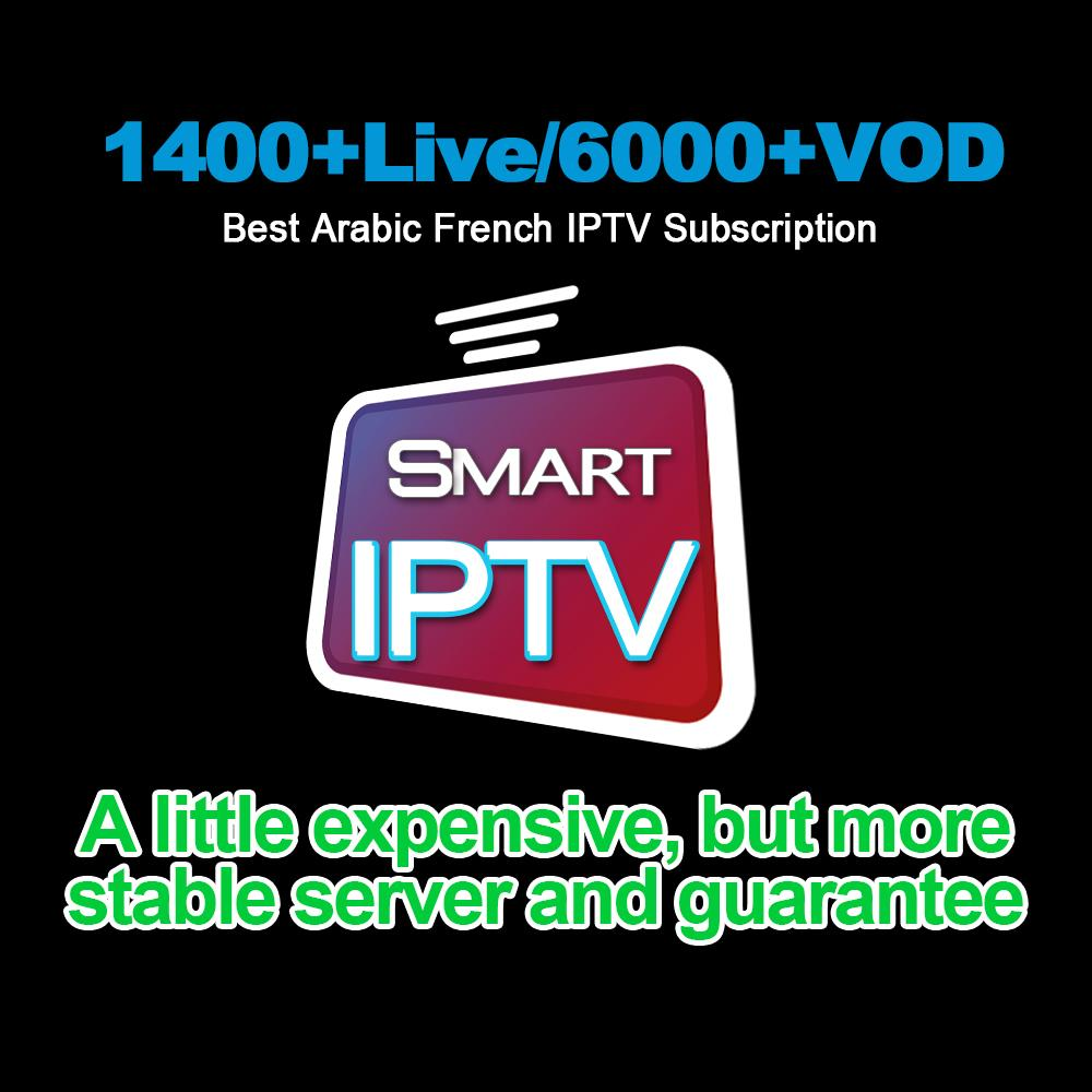 Dragon TV IPTV Subscription with Italy UK French sports channel Ireland Arabic Global 6000+VOD hot movies with poster abonnement iptv