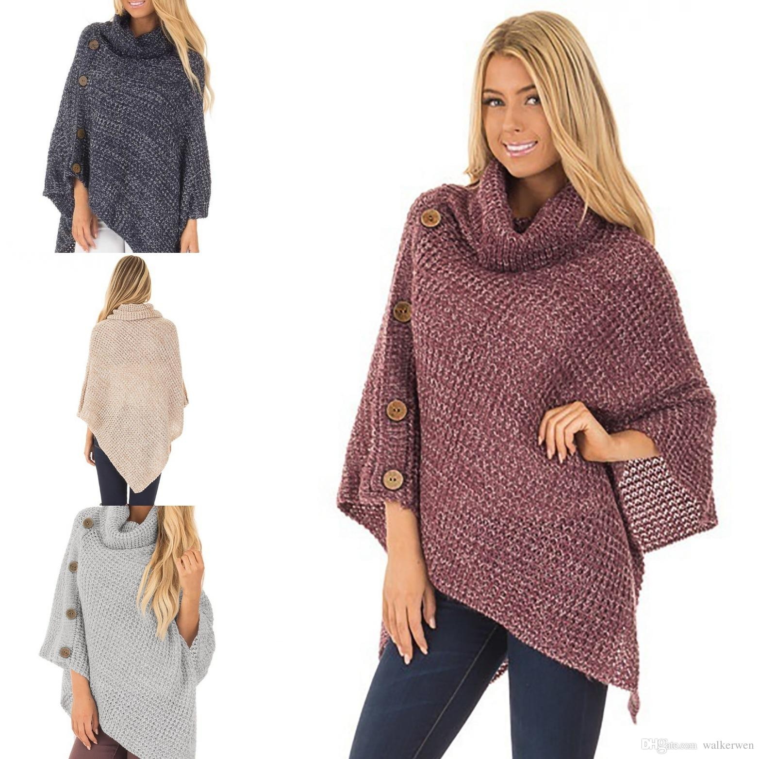 Ponchos stylish and capes