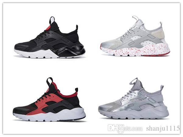 32ba8a2533 2019 2019, Four Fashionable Designer Shoes, Outdoor Sports And Leisure Basketball  Shoes Of New China Laisse, Were Designed For Men And Women.