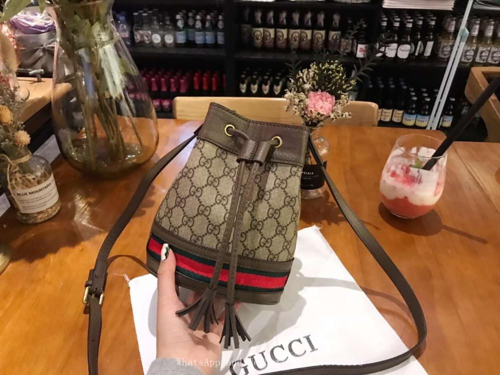 1fe45aedfa4 Mini Hot Sale Designer Handbags Brand Package Personalized Designer ...