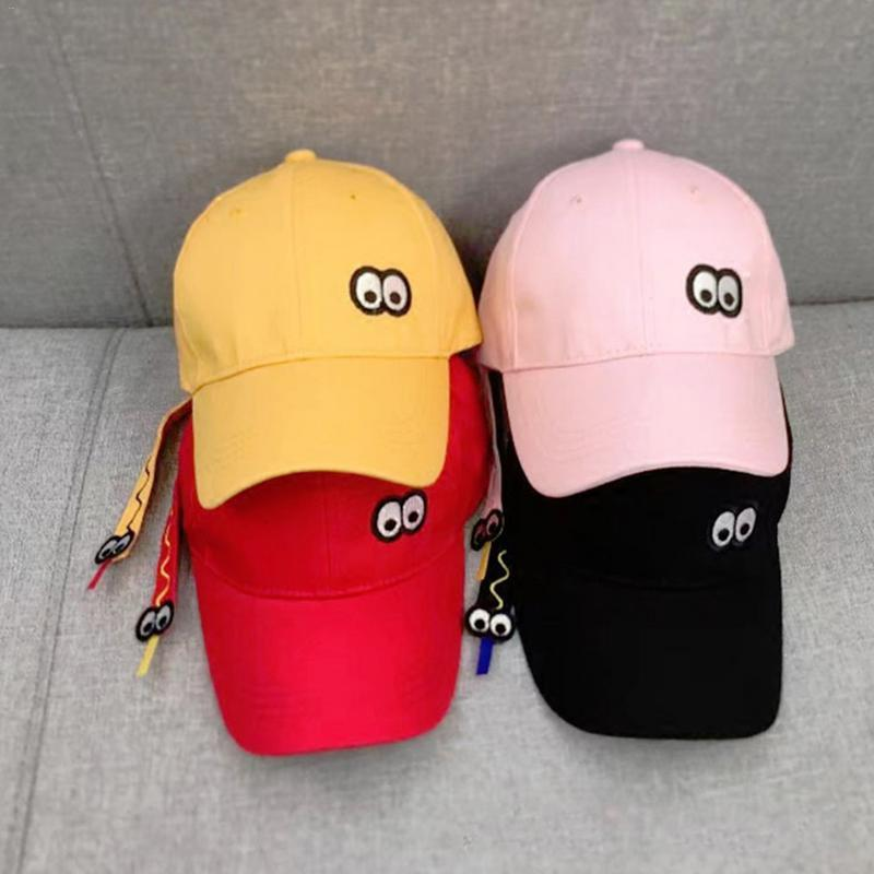 Children s Hat Baby Baseball Cap Spring And Summer Autumn Boys And ... d57591ac2199