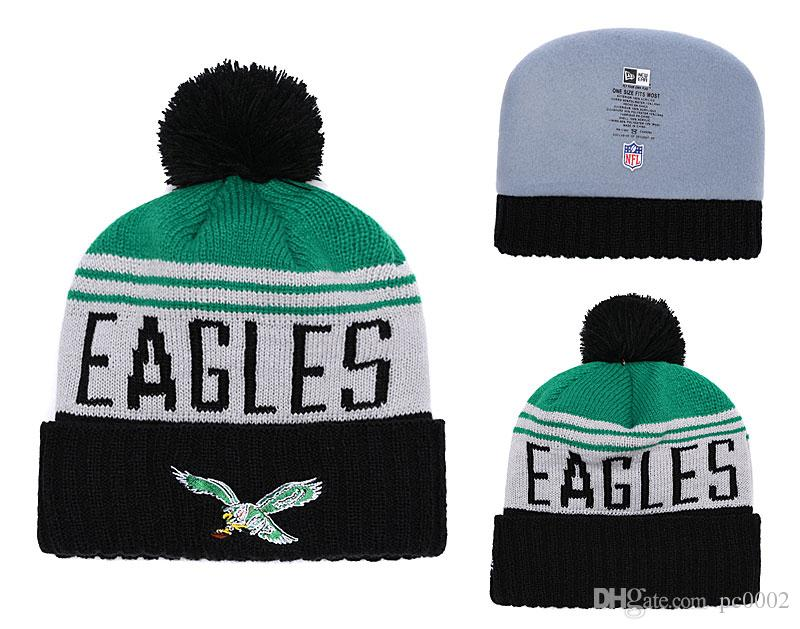 4b450a70 ... wholesale mens philadelphia eagles green 2018 sideline cold weather  official gray black super bowl lii champions
