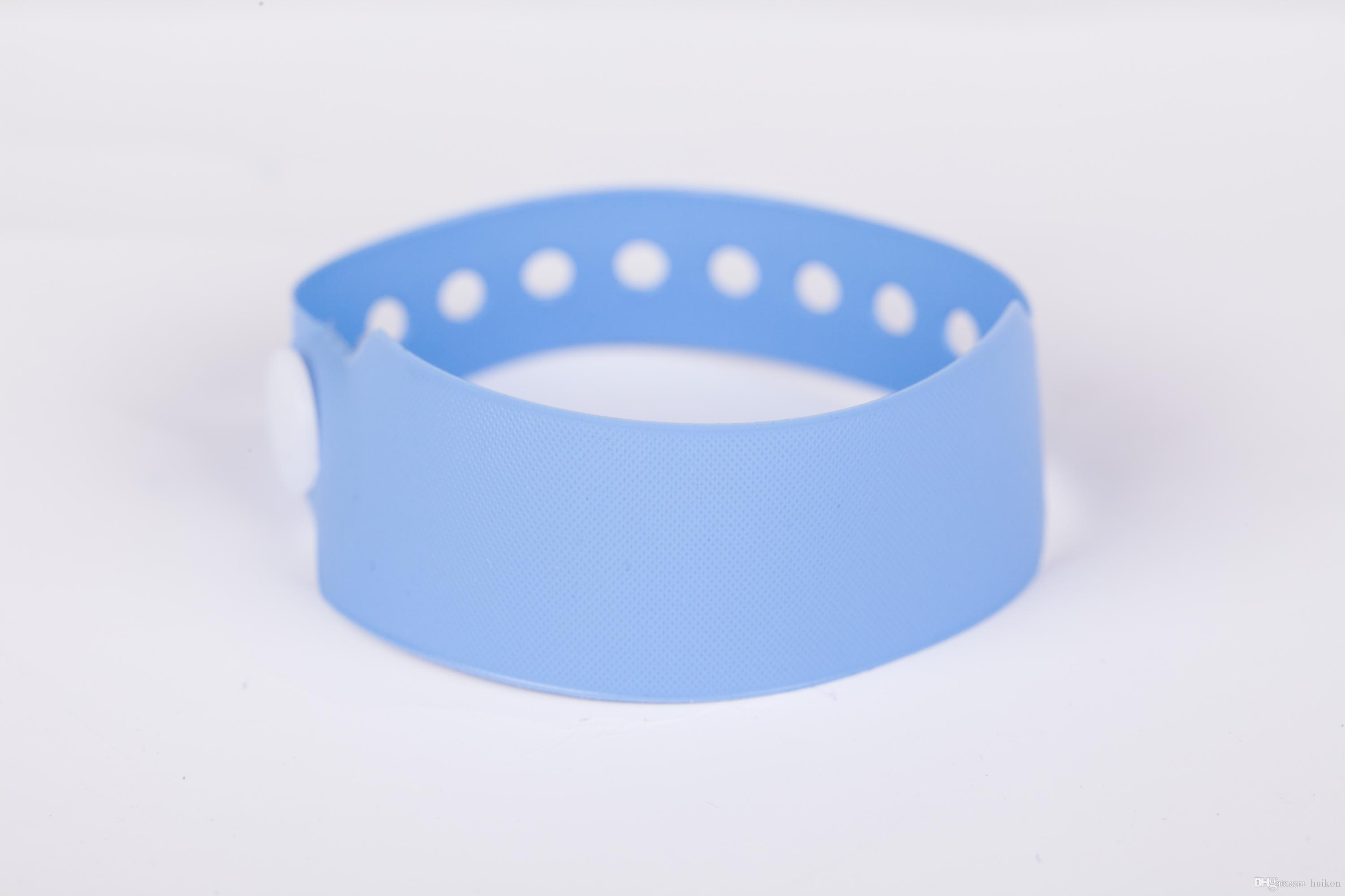 picture relating to Printable Wristbands referred to as Customized Guide Mom and Newborn Printable healthcare facility identity wristbands with Anti-bacterial and Watertight Functions Tailor made
