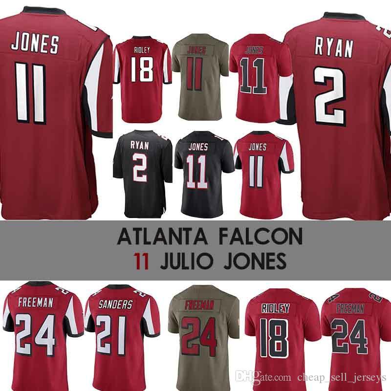 Wholesale 2019 11 Larry Fitzgerald Jerseys Cardinals 3 Josh Rosen Arizona