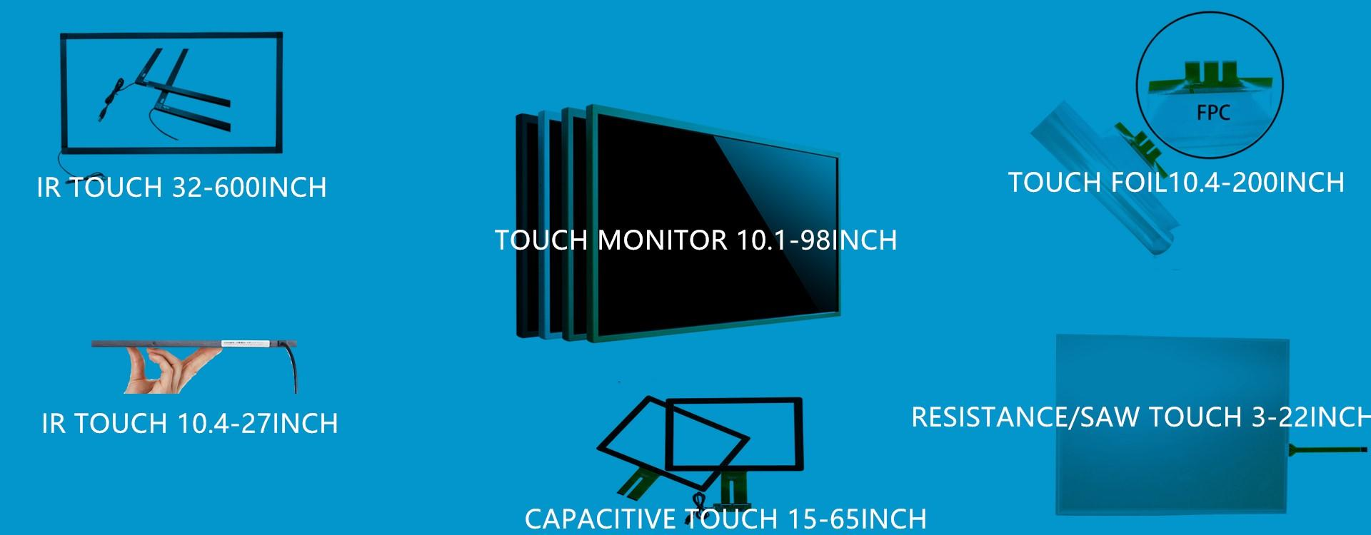 80 inch ir touch frame,multi touch screen ,touch panel ,infrared touch  overlay kit,touch all in one,touch koisk 16:9