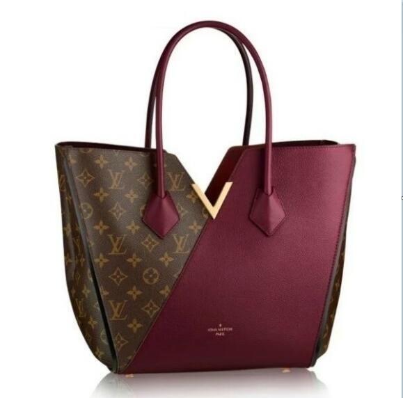 af07826e9beb 2019 Louis Vuitton Men S Women Sleather Shoulder Bag Men S Large Capacity  Backpack Travel Bag Fashion Leisure Schoolbag Handbag A1407 Ogio Backpack  ...