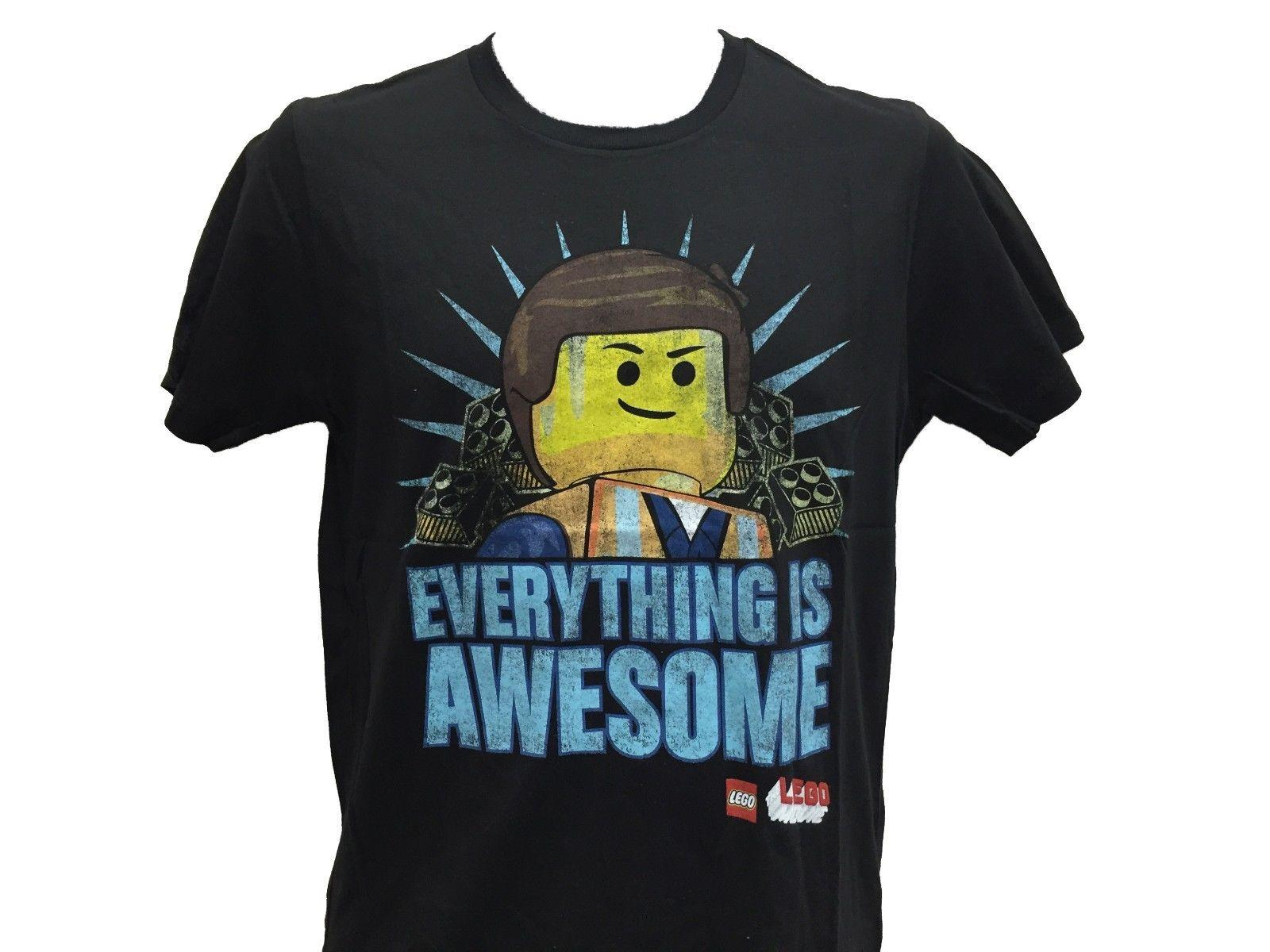 e1ccf066b Awesome Movie T Shirts – EDGE Engineering and Consulting Limited